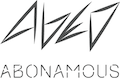 Abed Abonamous